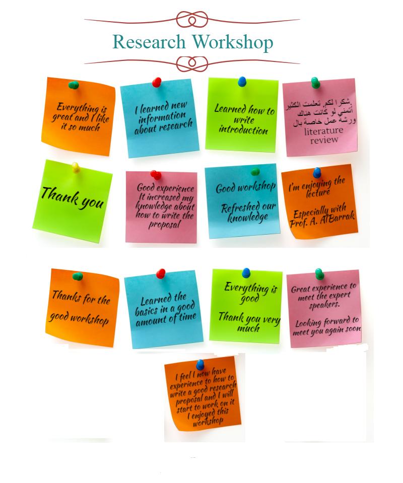 workshop-2-notes
