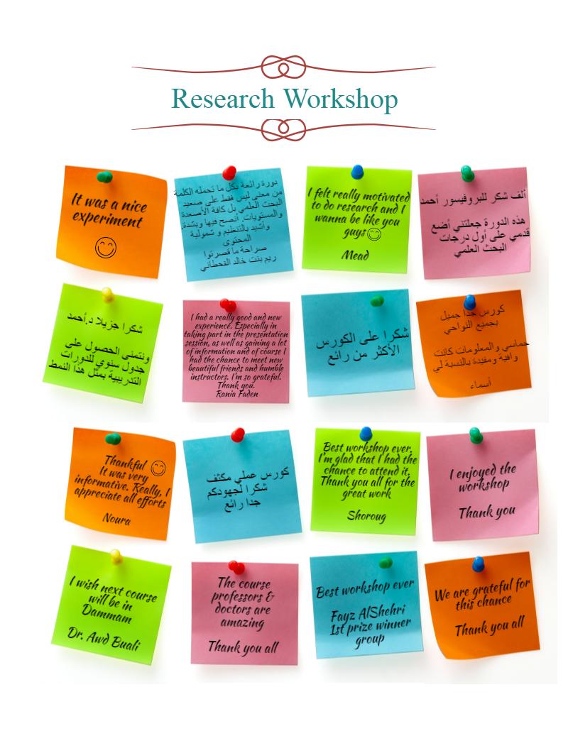 workshop-4-notes